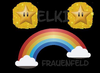Muki Turnen Frauenfeld